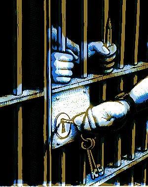images+q%3Dpenjara&gbv%3D2&hl%3Did&sa%3DG Korupsi Sejumlah Pejabat Sumut Terancam Dipenjara