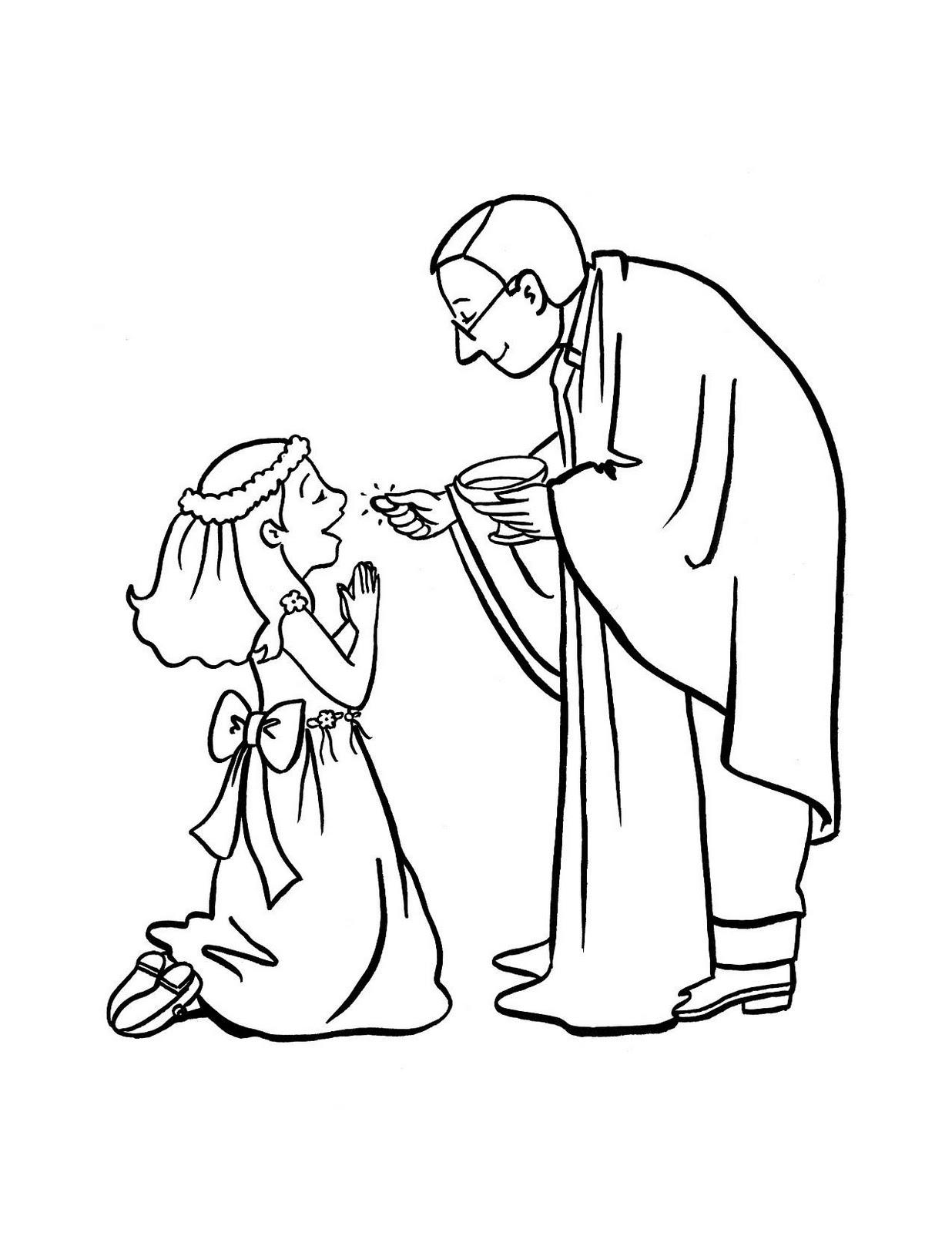 Catequistas Compartilhando