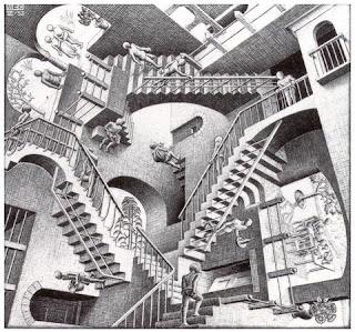https://i0.wp.com/4.bp.blogspot.com/_DvHSK-p7zDo/STPV1OlWQcI/AAAAAAAAAtc/LrK8uf_g2sE/s320/Escher_Relatividad.jpg