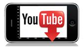 Descargar musica de YouTube gratis