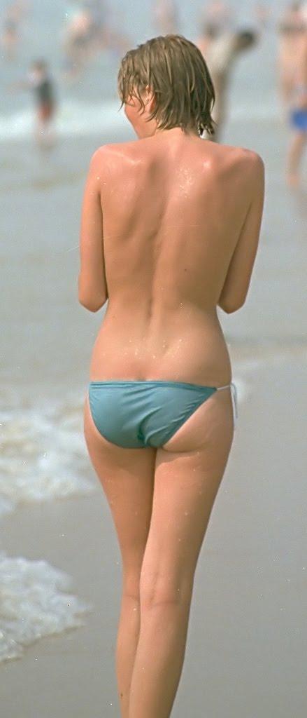 nude port aransas jpg 1200x900