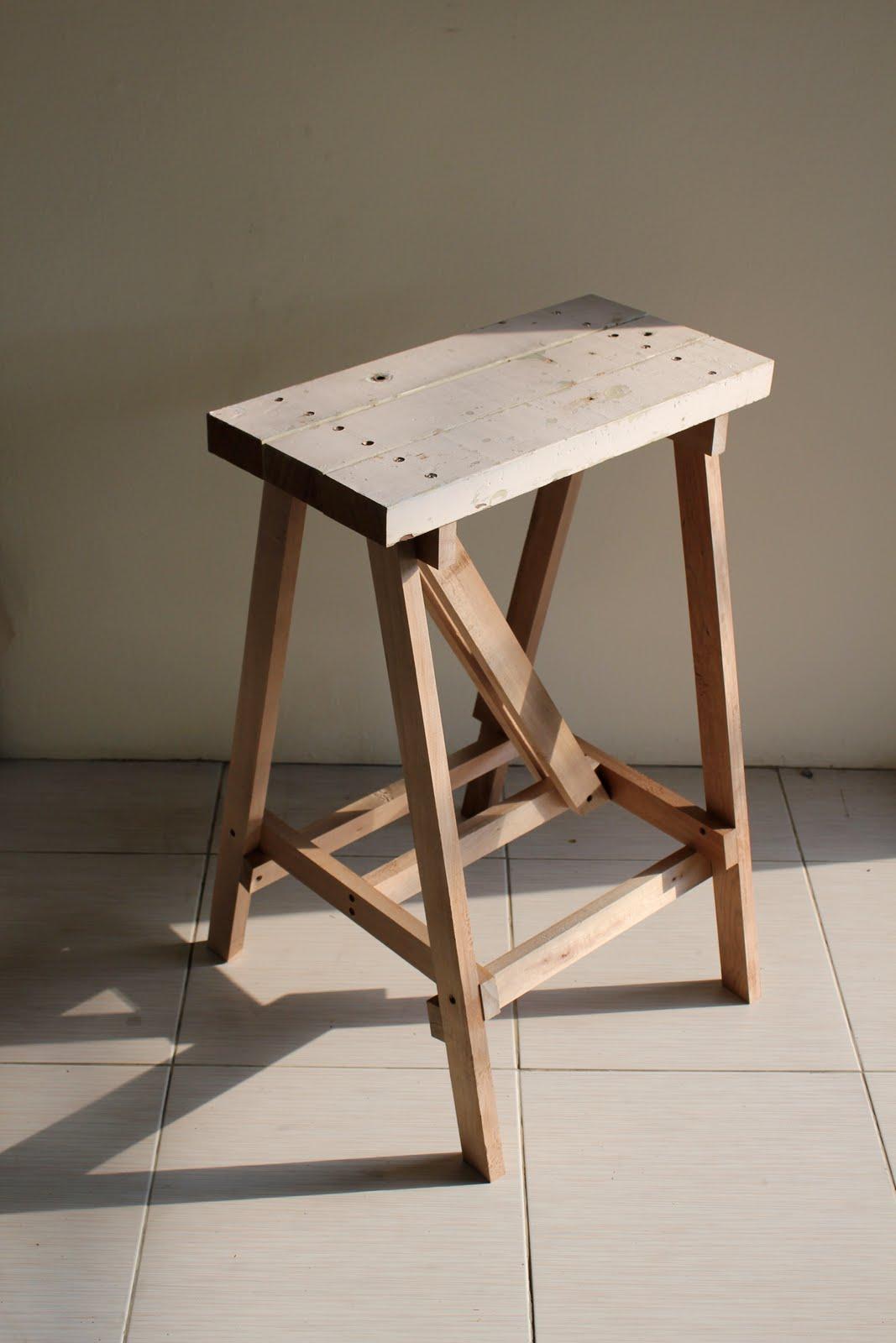 atelier2+: Ton's homemade furniture  atelier2+: Ton&...
