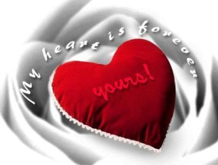 Broken Heart Quotes Wallpapers Free Download I Love You Greeting Cards Free Romantic Love Ecards