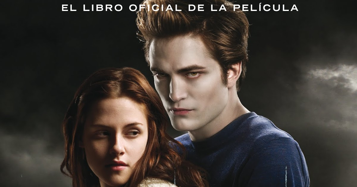 twilight full movie hdmovie14