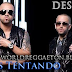 "DESCARGAR: Video ""Me Estas Tentando"" - Wisin & Yandel [Alta Calida y Original]"