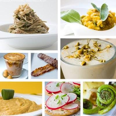 Foodies: Can Vegan Food be Considered Gourmet?