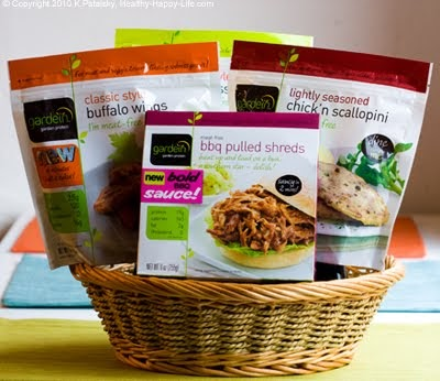 Vegan Fake Meat Products Defeating Or Defending The Point Of A Vegetarian Diet Vegan Recipe