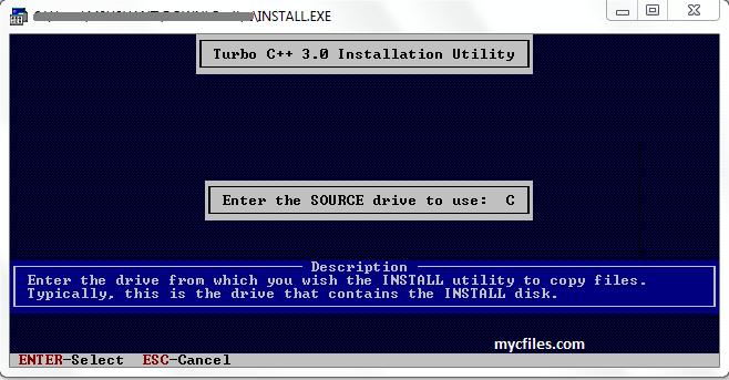 Turbo C Ebook