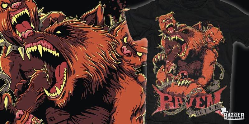 Vampires vs Werewolves, Werewolf, Fight, Drawing wallpaper ...