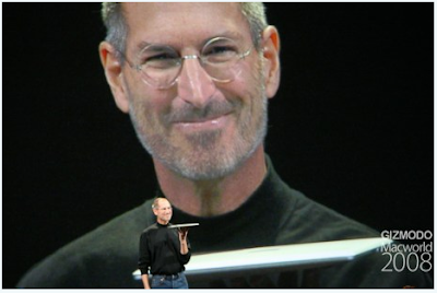 jobs-macbook-air.png