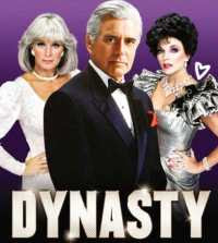 Dynasty Movie