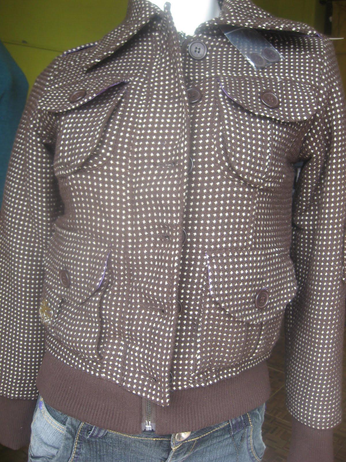 Para mujer ropa Gray mujeres traje traje sastre de manga