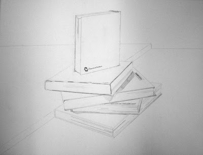 Day 3: plot sketches