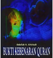 https://ashakimppa.blogspot.com/2013/01/download-gratis-ebook-bukti-kebenaran.html