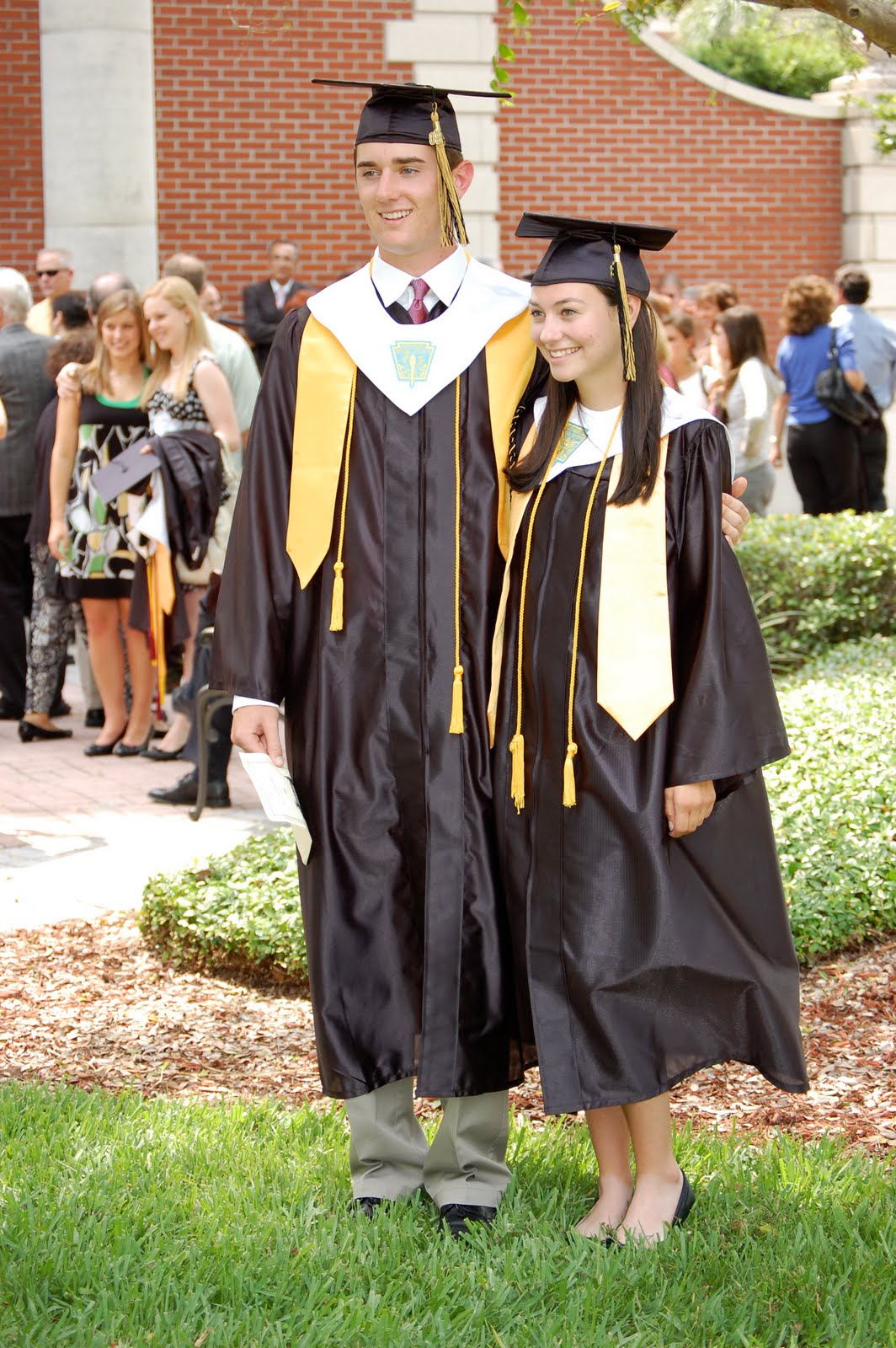 Cap And Gown Herff Jones - Best Seller Dress and Gown Review
