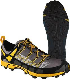 new concept 32950 27b46 A Trail Runner's Blog: Inov-8 X-Talon 212's - 300 Mile Test ...