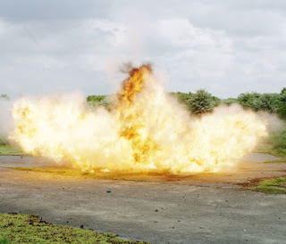 Fire-Burst.jpg