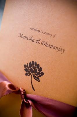 Coordinate Decorate Celebrate Manisha Amp Danan