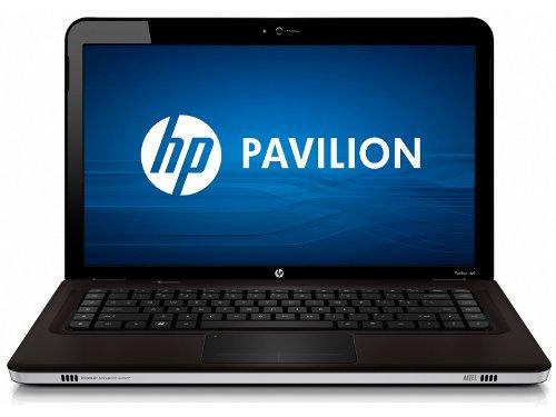 HP PAVILION DV6-3049TX Entertainment Notebook Review - Techstic