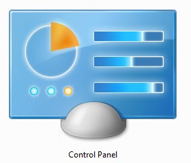 """How to create """"Control Panel"""" Shortcut on Desktop - Techstic"""
