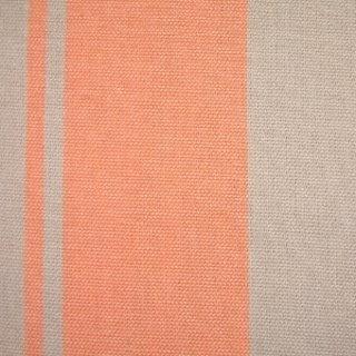 5321c7f005 Hordozók: Nandu hordozókendő