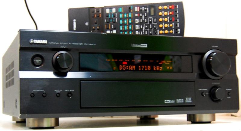 1499644943_873_s-l1600 Yamaha Rx V2400