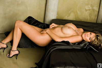 Topic Crystal mccahill naked blowjobs thank for
