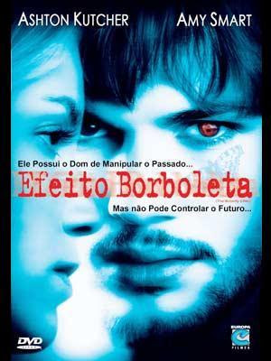 Baixar Filme Efeito Borboleta – Dublado