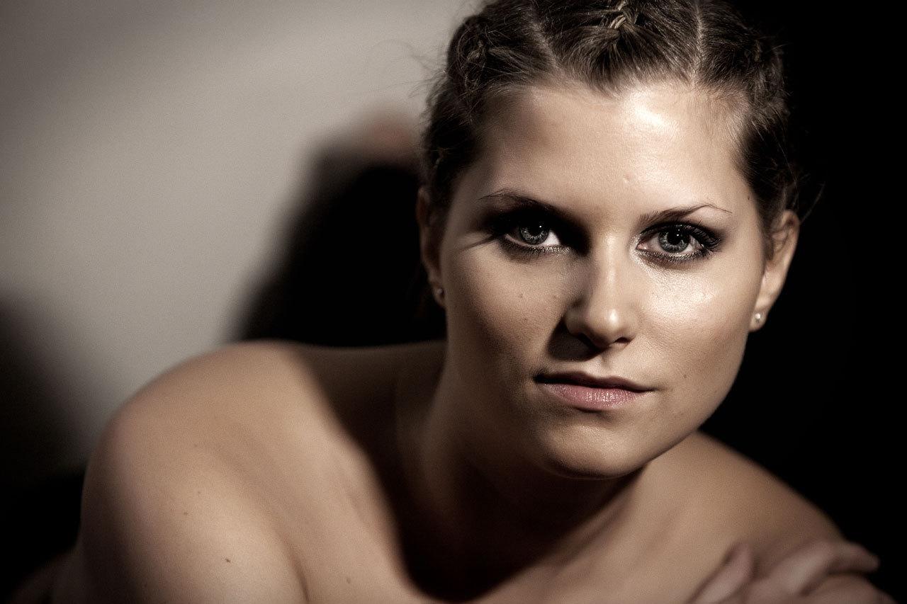 Portraitfotos Tipps