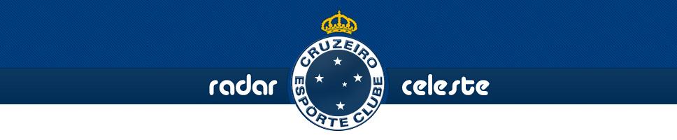 Radar Celeste Jogo Cruzeiro X Juventude