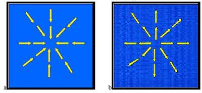 Convergencia y divergencia: