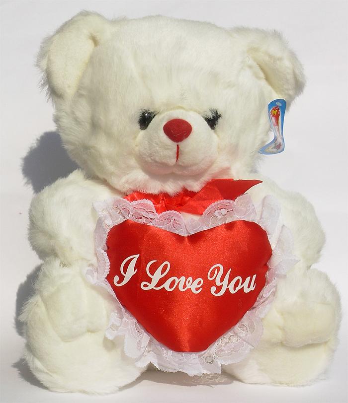 Animated Bear Wallpaper Teddy Bears Teddy Bear Vi Love Thank You