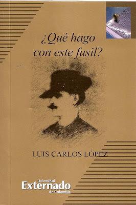 [lopez+luis+c+tuerto+un+libro+x+cents+45+cara+mar+22+09.jpg]