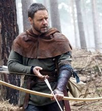 Robin Hood 2010 Movie
