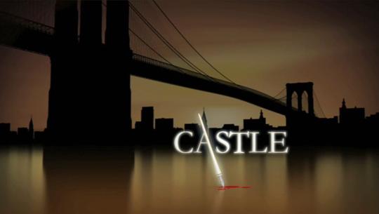 Mega Episode | Watch US & UK TV Shows online FREE!: 2010