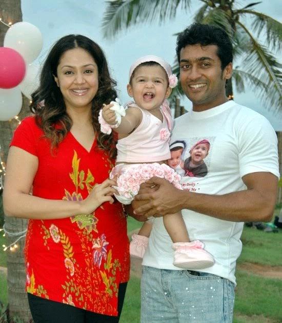 INDIA 365: South Indian Top Actress Jyothika Biography 2011