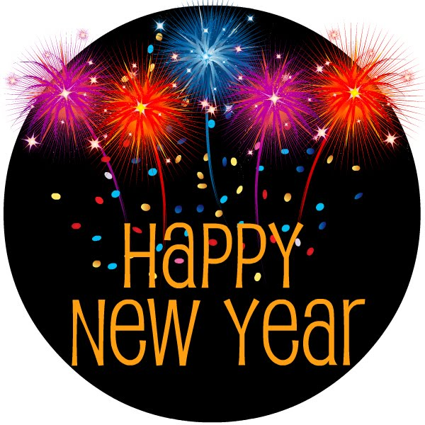 Mastercam Blog Happy New Year From Mastercam