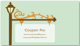 Zazzle 100 free business cards free shipping coupon pro zazzle 100 free business cards free shipping reheart Images