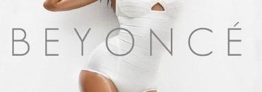 AMAZON COM: FREE Beyonce