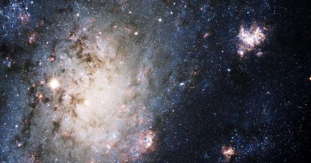 hi def space hubble - photo #18