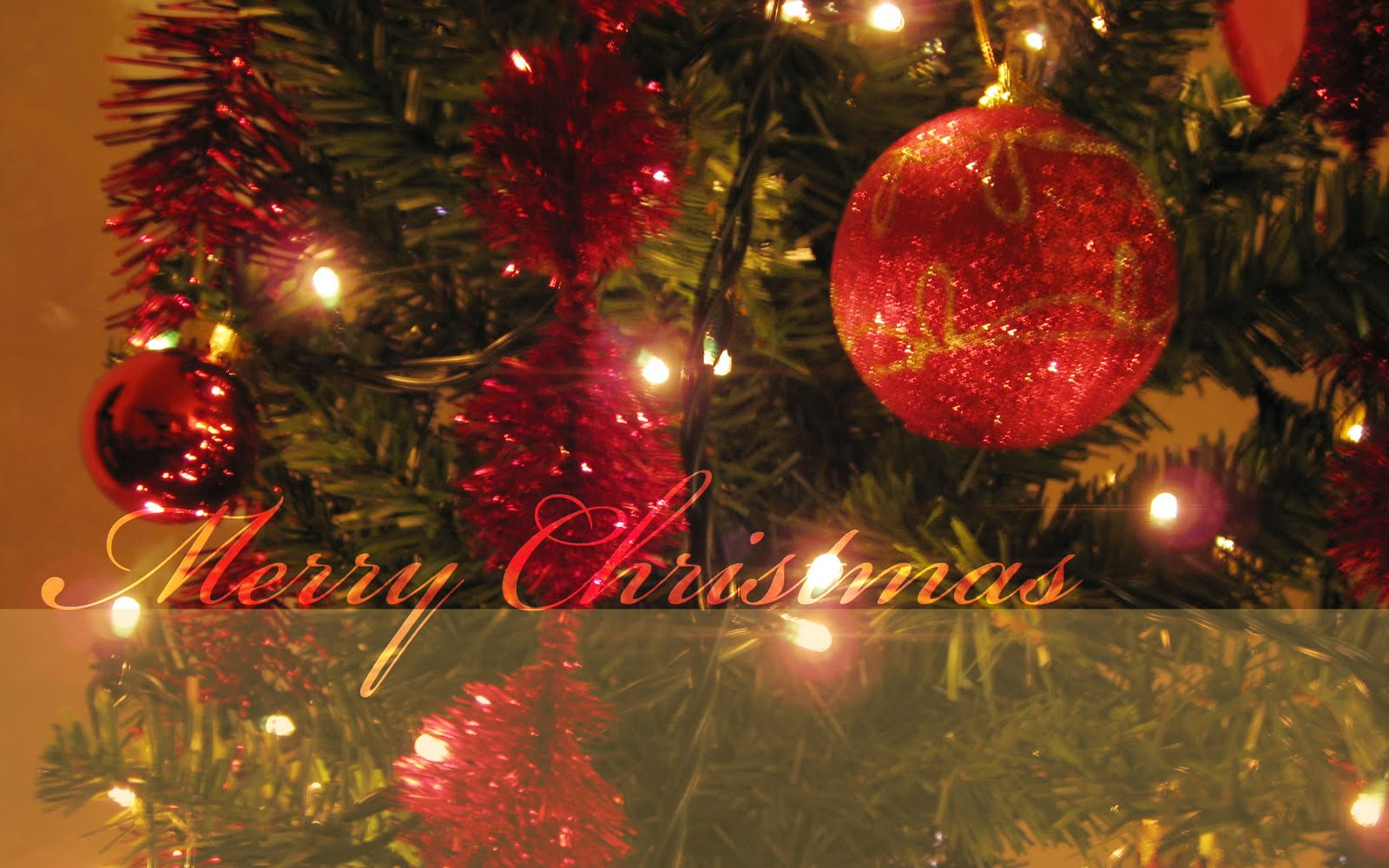 animated christmas backgrounds free