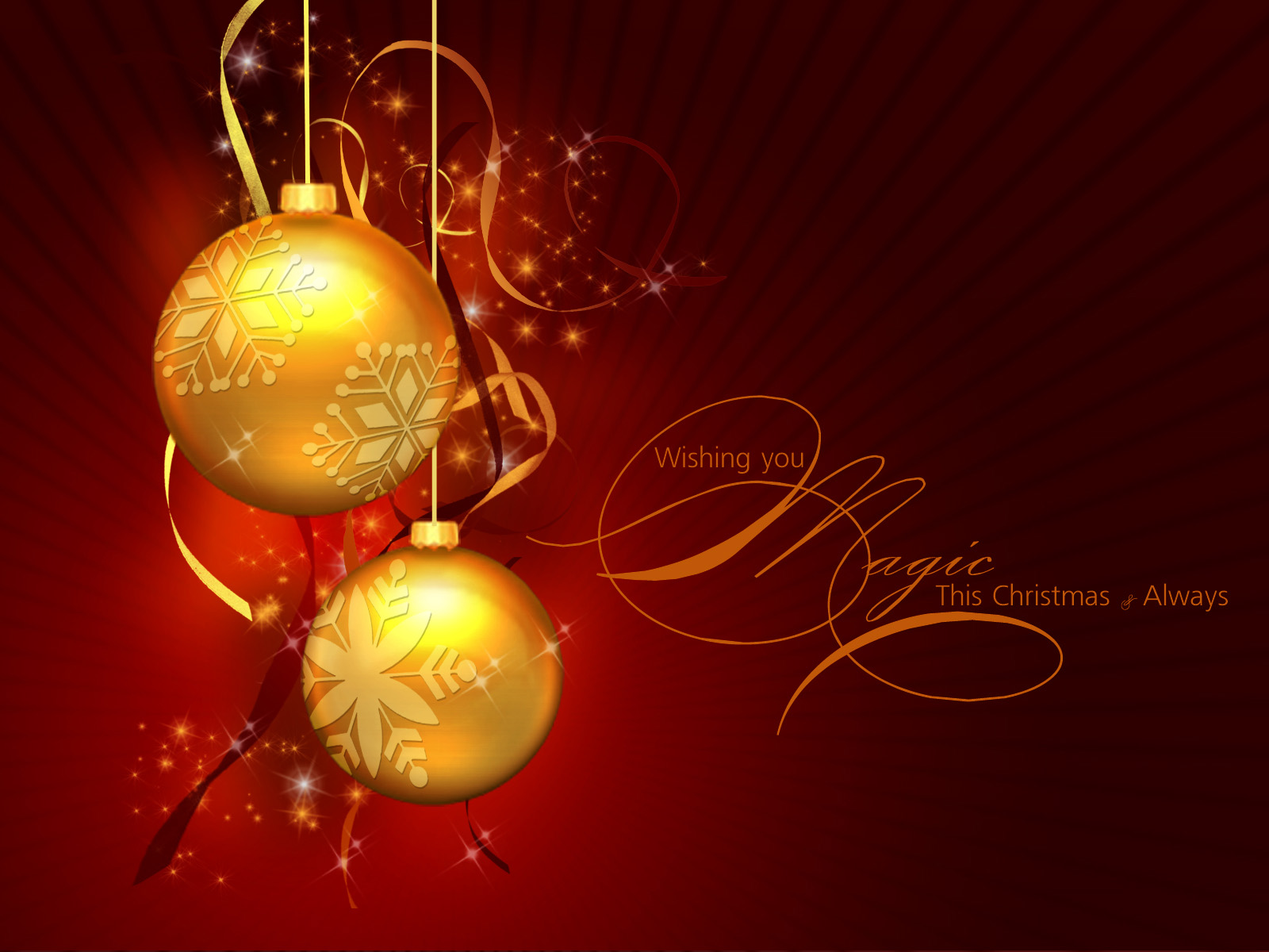 Free Christmas Wallpapers Downloads Best Hd Desktop: High Definition Photo And Wallpapers: Free Christmas