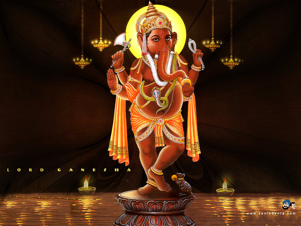 Tamil god photos free download  FRASERCAUGHT CF