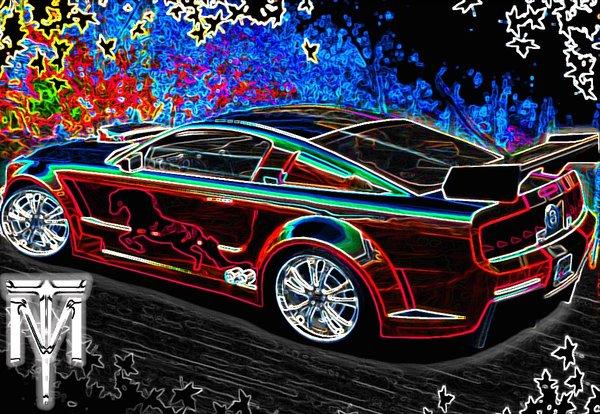 Imagenes De Autos Modificados Wallpaper Hd De Carros: Wallpapers Carros