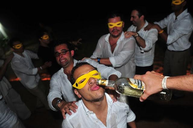 boda en playa, beach wedding, Oaxaca, México, Bodas Huatulco, Wedding Planner
