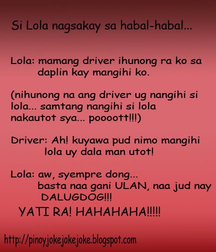 The Car Blog S Funny Quotes Tagalog Version
