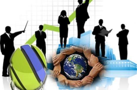 مجالات الخدمة الاجتماعية العلوم الاجتماعية Social Sciences