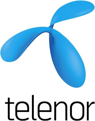 FREE FULL SOFTWARE: Check Your Telenor Call & Sms Records
