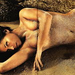 Ludwika Paleta - Galeria 5 Foto 7