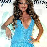 Aleida Nuñez - Galeria 4 Foto 5